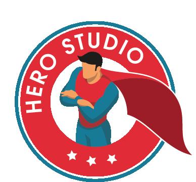 Hero Studio – Studio filmowe